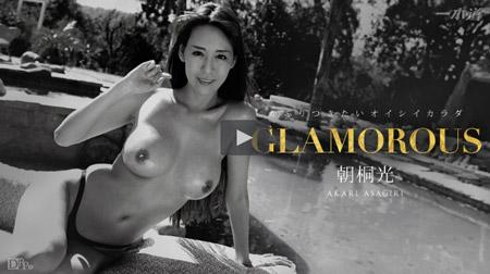 一本堂動画から美巨乳熟グラマー女優による魅惑の野外交尾
